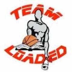 Team Loaded (DC) AAU (@vaassault)   Twitter