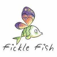 @Fickle Fish Films