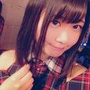 MANA (@0920mana48) Twitter