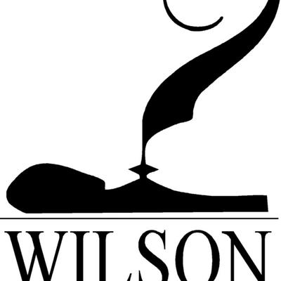 Wilson Office Supply