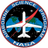Airborne Science (@NASAAirborne) Twitter profile photo
