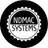 Ndmac Systems logo