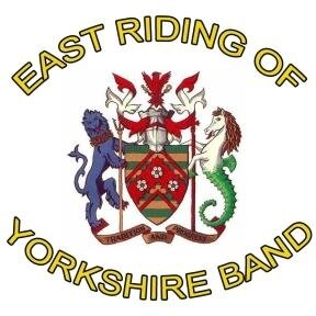 East Riding Band