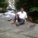 rahmat rahim (@0182832978) Twitter