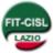 Fit-Cisl Lazio