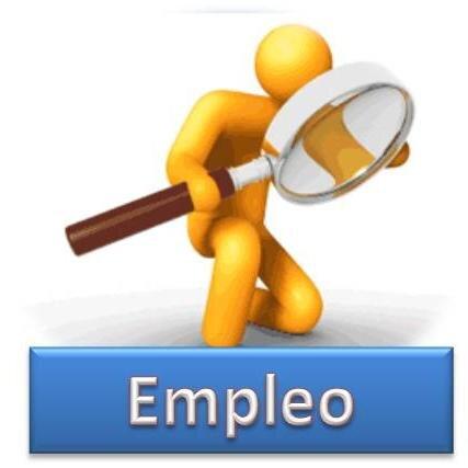 Empleo en Salamanca