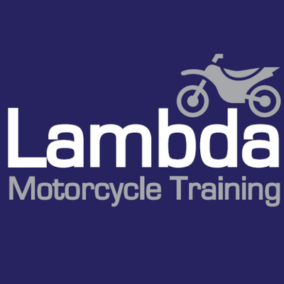 Motorcycle Training Oxford