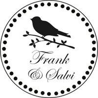 Frank & Salvi