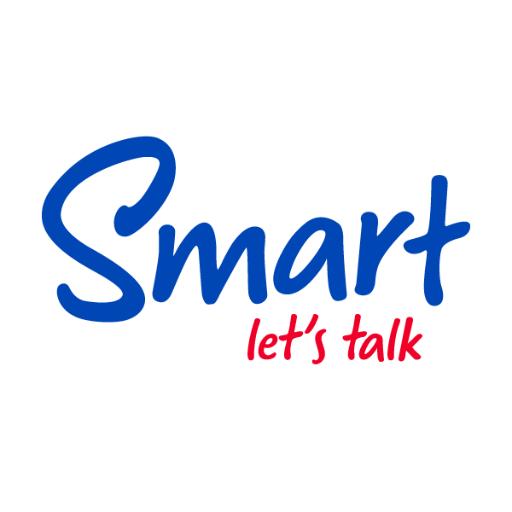 @Smart_Uganda