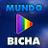 MundoBicha