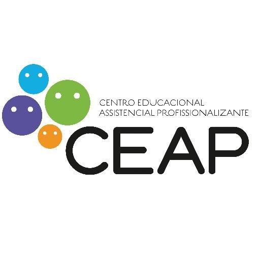 @ceap_pedreira