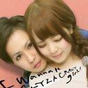 Ayaka (@0806aaya) Twitter
