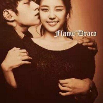Naeun en myungsoo dating