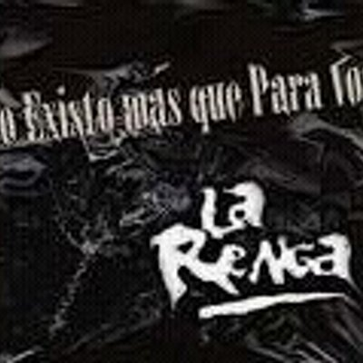 Frases Rock And Roll At Frasesdernr Twitter