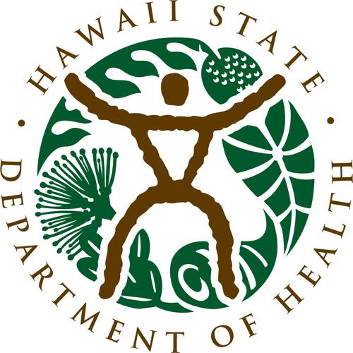 Hepatitis A in Hawaii