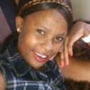 Mpho Mabala (@577b708b68be4b9) Twitter