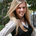 Kristen Smith - @krissyeb - Twitter