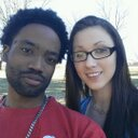 Jrow&Dez Strother (@02boxerforester) Twitter