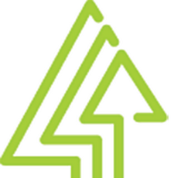 Forests Ontario twitter profile