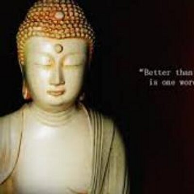 Buddhist Quotes At Buddhisquotes Twitter