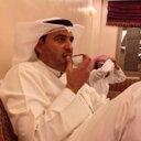 Mohammed (@11alajmii) Twitter