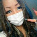 それいけ♡!   ちゃんまん (@051873) Twitter