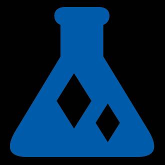 Blue Crystal Labs logo
