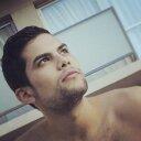 Matias Aguilar (@09matyexe) Twitter