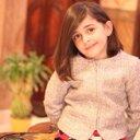 Nehal - Alswaji (@22Naana) Twitter
