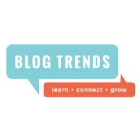 Blog Trends® | Social Profile