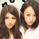ゆってぃ (@0012YK) Twitter