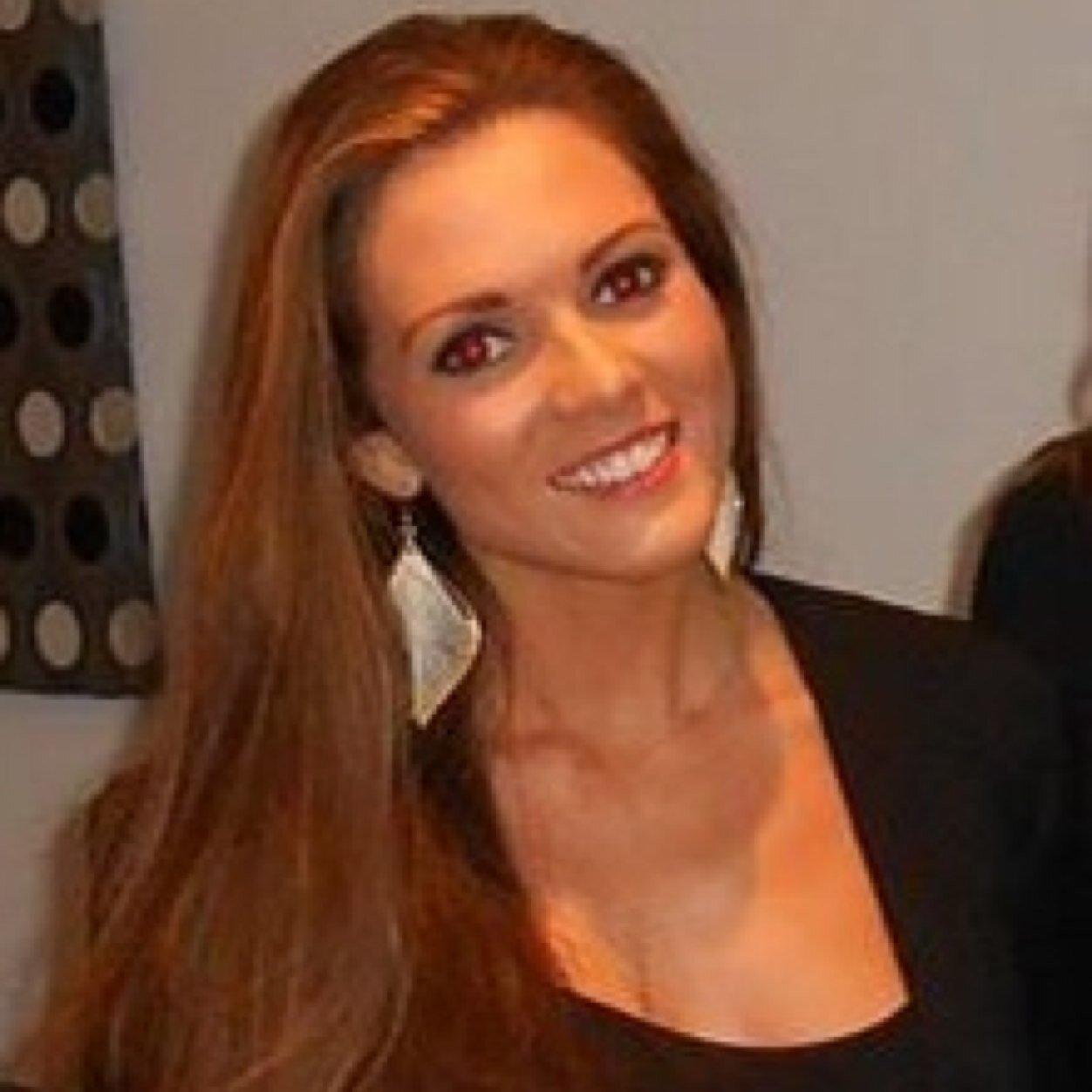 Laura McLaughlin