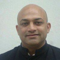 @Suraj Hegde