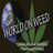 World on Weed