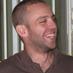 Yoav Gelbfish
