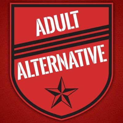 Alternative Adult 105