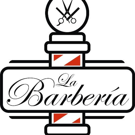 La barber a alcoy labarberiaalcoy twitter - La barberia de vigo ...