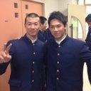 Taiga Sasaki (@091one) Twitter