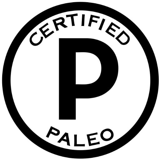 PaleoFoundation