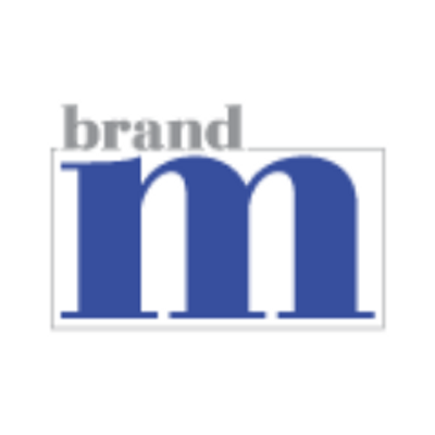 Brand m consulting brandmconsults twitter for Brand consultant