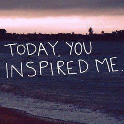 inspirational quotes inspireyoume twitter