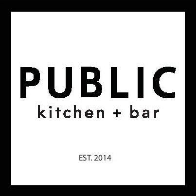 Public Kitchen And Bar St Paul