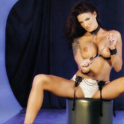 hot nude matures bouncing
