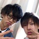 大嶋信 (@0526Wax) Twitter