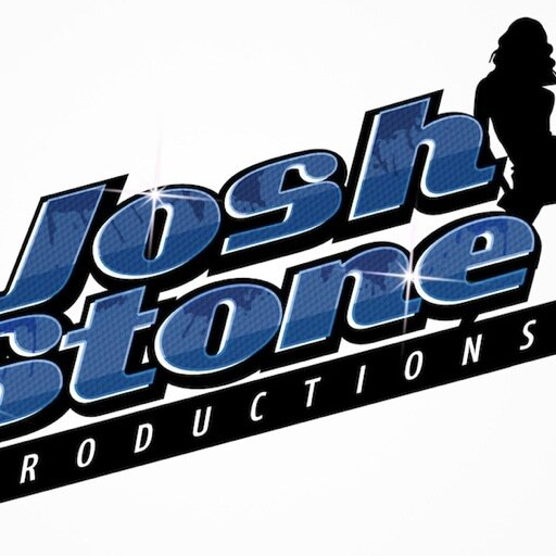 joshstonexxx