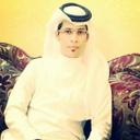 عبدالرحمن عسيري (@026296584) Twitter