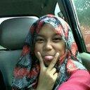 Putri Fauziah (@5b2ced0c84714ba) Twitter
