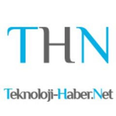 Teknoloji haber net teknolojiburada tweets 3836 following 2468
