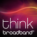 thinkbroadband