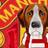 Photo de profile de Manchester Utd FNH